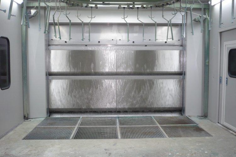 Impianti Pressurizzati con Aspirazione a Parete (64)