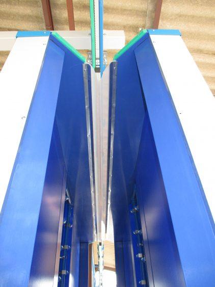 Flow coating7