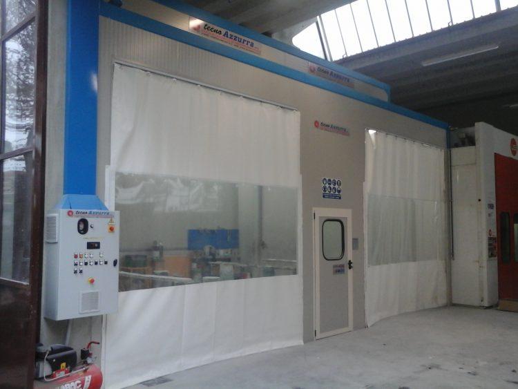 Impianti Pressurizzati con Aspirazione a Pavimento (17)