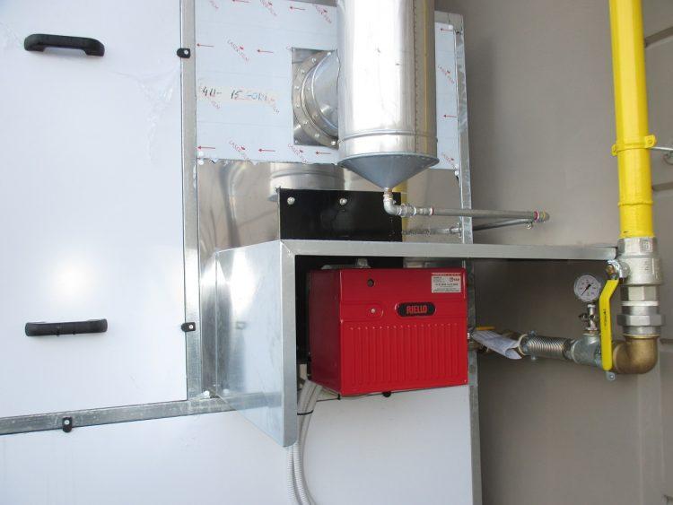 Impianti Pressurizzati con Aspirazione a Pavimento (28)