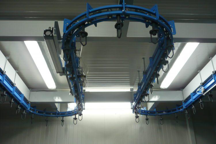 trasporto aereo automatico17